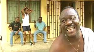 All Latest Mr. Ibu Funny Comedy Videos